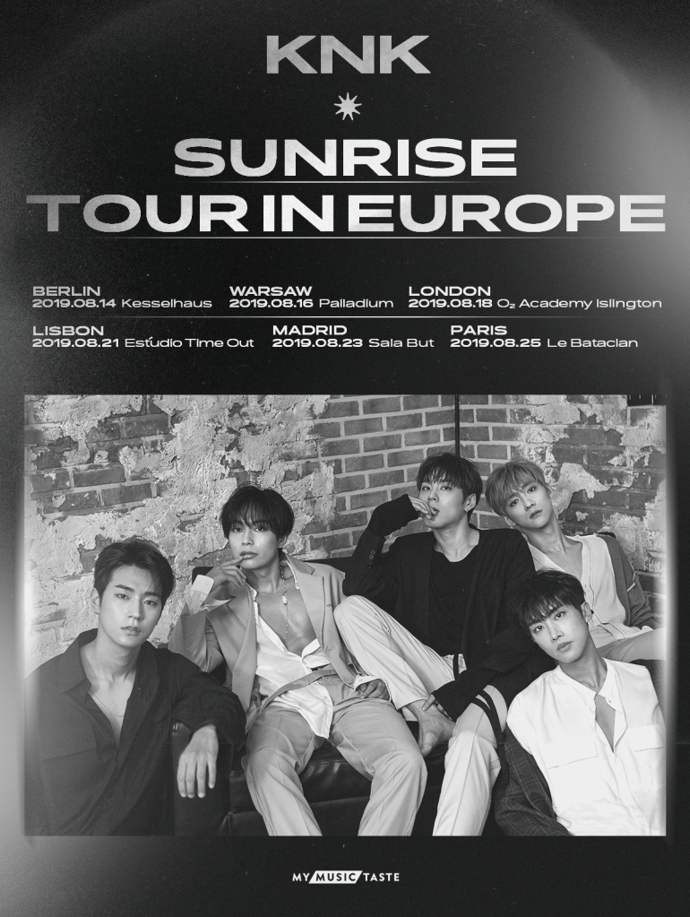 KNK-EU-Tour-poster-final