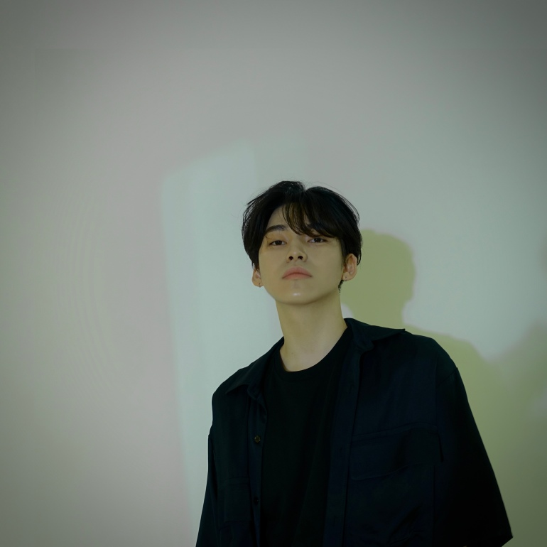 Kwon Jae