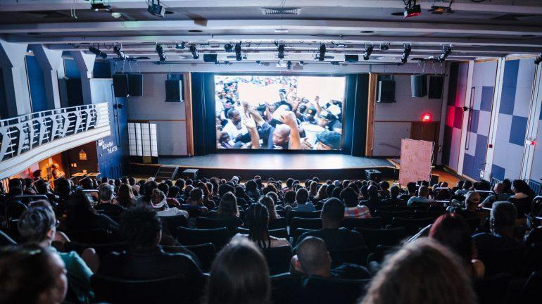 BlackStar_Film_Festival_screening_A_Ricketts_2200VP